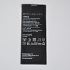 Polyester Satin washing care printing label QD-PL-0002