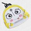 Hang tag for kids clothing /toys/bags QD-HT-0047